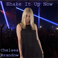 Shake It Up Now